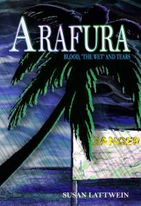 Arafura BWT 1