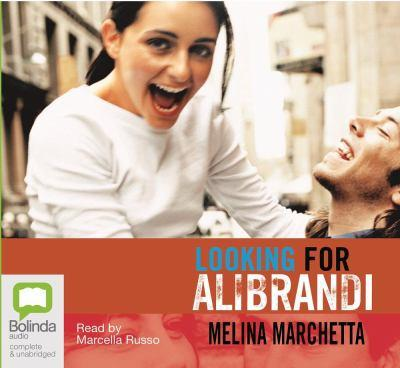 melina marchettas saving francesca essay While writing 'looking for alibrandi' melina marchetta was working as an  in ' saving francesca' marchetta also comments on the absurdity of.