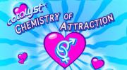 The Chemistry of Attraction
