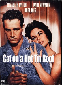 Cat_On_A_Hot_Tin_Roof-front