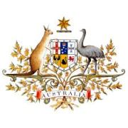 Wattle emblem