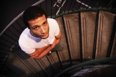 cosmo jarvis 1