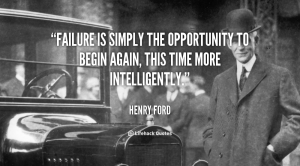 Henry-Ford-failure-is-simply-the-opportunity-to-begin-56