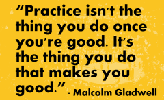 malcolm_gladwell_quotes_outliers