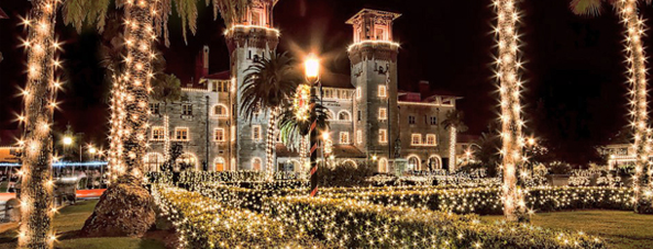 St-Augustine-Night-of-Lights-Day-Trip