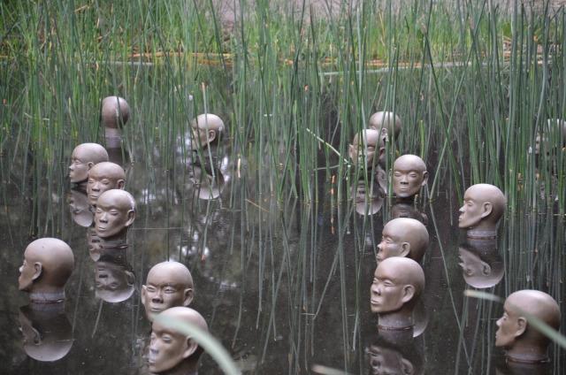 sculpture garden 10