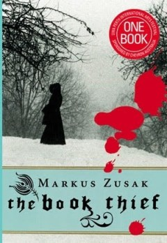the-book-thief-the-book-thief-3262333-300-436