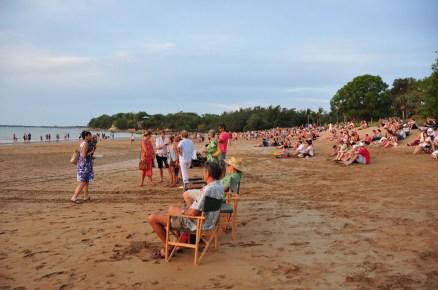 Mindil-Beach-Darwin