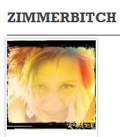 zimmerbitch