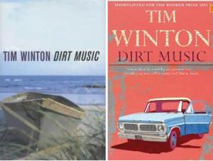 Dirt music 4