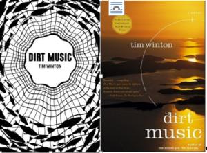 Dirt music 5