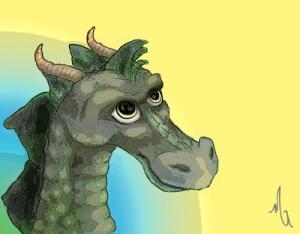 Michelle rene dragon