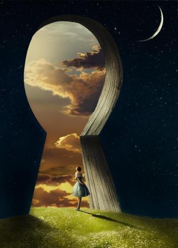 imagination-keyjpg
