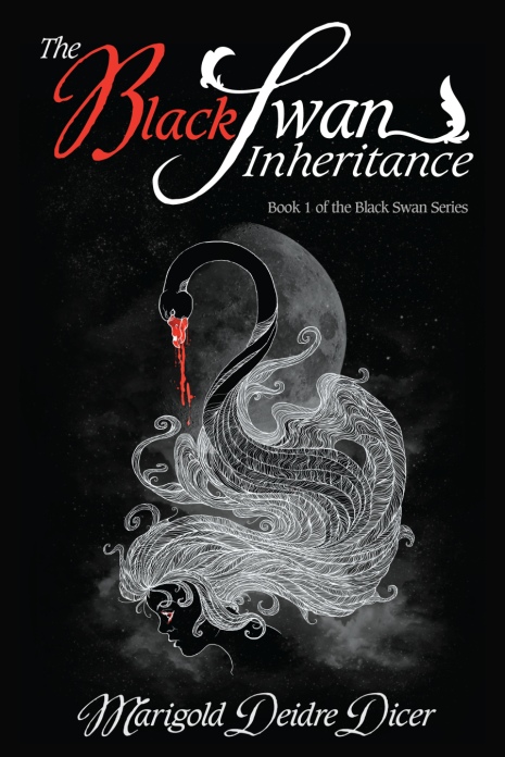 the-black-swan-inheritance-final-cover